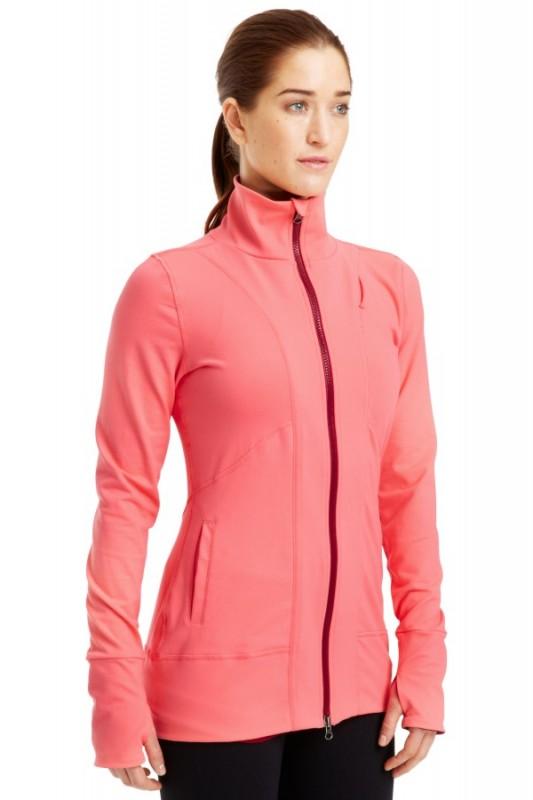 brooklyn-jacket-corallion-klarit-red-1_011