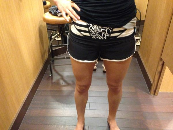 black-angel-wing-speed-shorts-review-fit-1