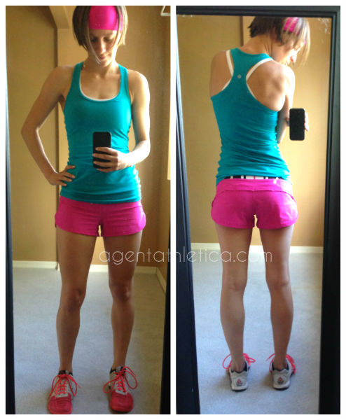 lululemon-cool-racerback-surge-speed-shorts-paris-perfection