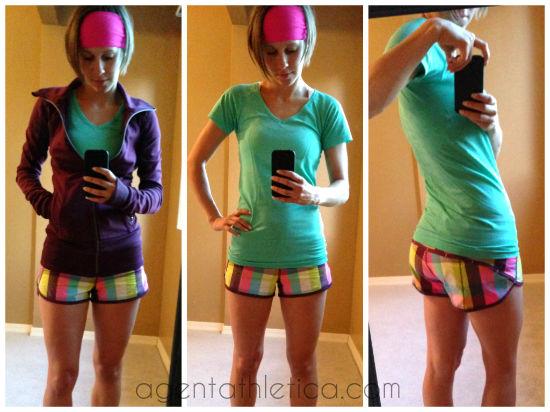 lululemon-plum-nice-asana-jacket-bali-breeze-swiftly-v-neck-plum-sea-check-speed-shorts