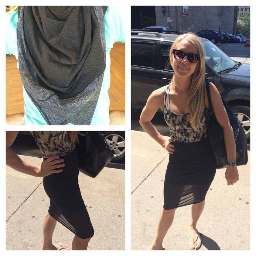 meesh-skirt-beachy-keen-burlap-scarf