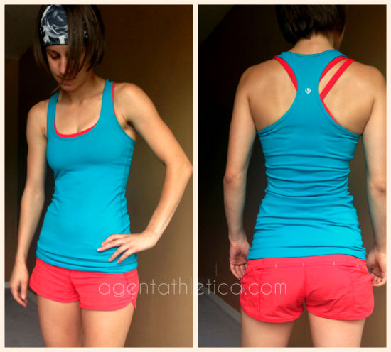 lululemon-cool-racerback-surge-speed-shorts-love-red