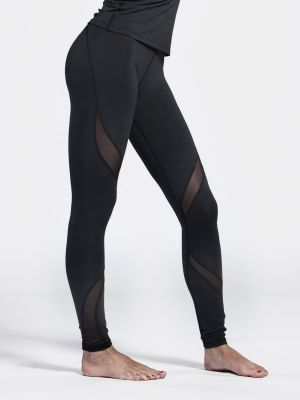 5522c8aba302d5 michi-supernova-leggings-1-carbon_38_-_erica_sowell_6.30_-_029