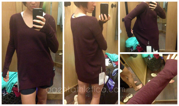 lululemon-bordeaux-drama-sweater-life-fit-review