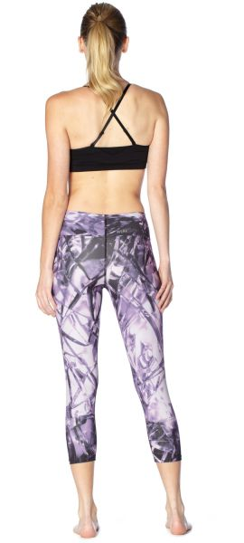 850d4ceedf3b6 4 Emerging Brands for Printed Active Leggings - Agent Athletica