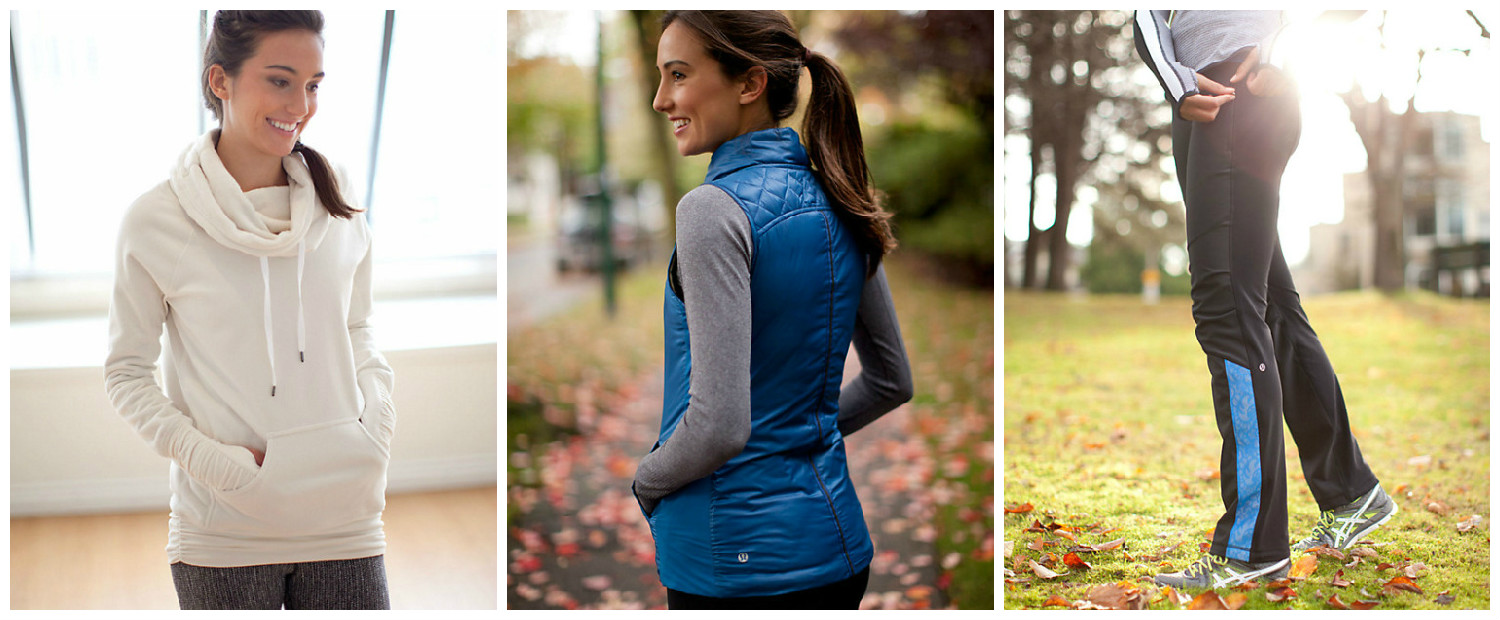 a2f6f34245a978 The 3-Year Evolution of Lululemon's Brand Image - Agent Athletica