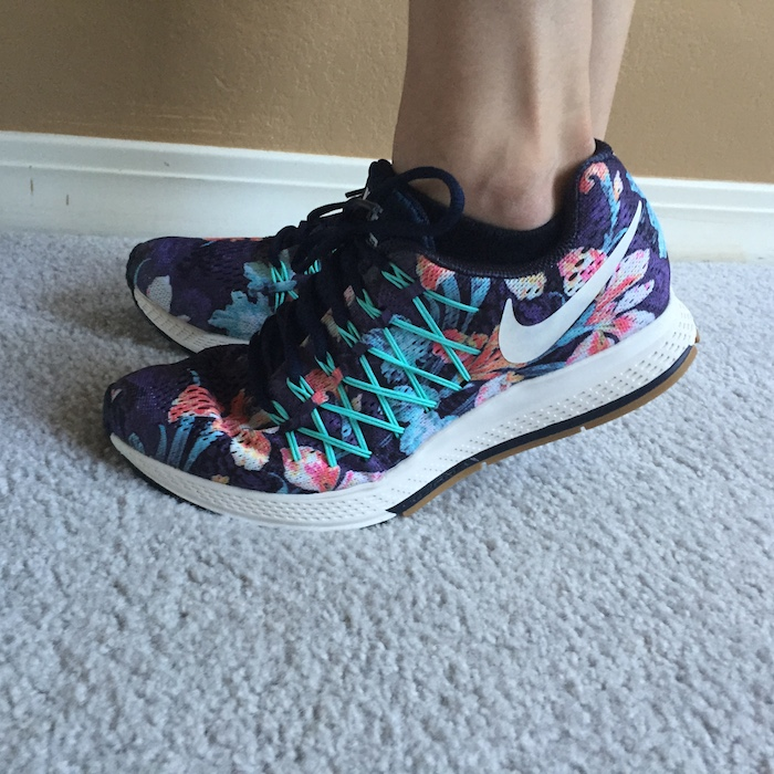 best sneakers 71ec8 7b4f2 Nike photosynthesis pegasus 32 review 1