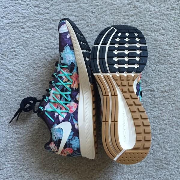 Nike photosynthesis pegasus 32 review 4