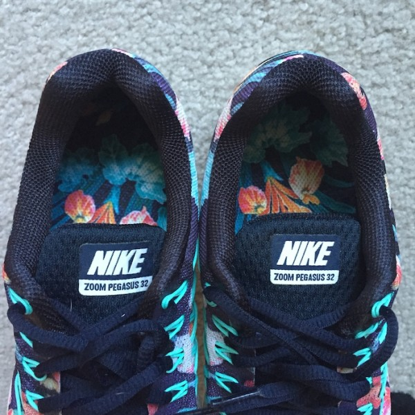 Nike photosynthesis pegasus 32 review 5