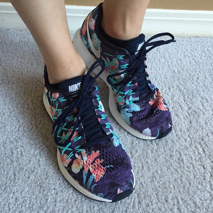 Nike Air Pegasus Zoom Zapatillas De Deporte 32 De Las Mujeres Opinión fny6awfg