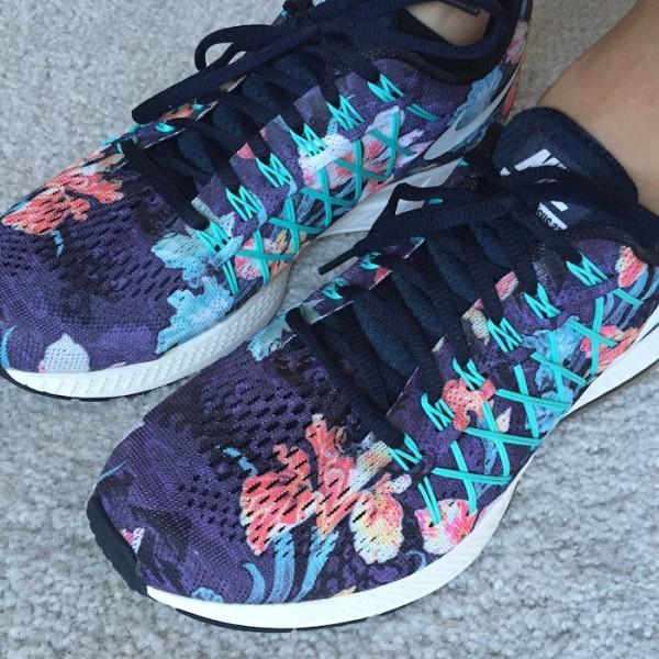 Nike photosynthesis pegasus 32 review 7