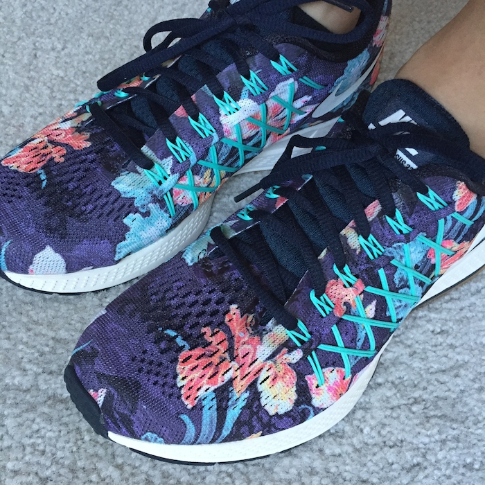 promo code 03a7a fa7e3 Nike photosynthesis pegasus 32 review 7