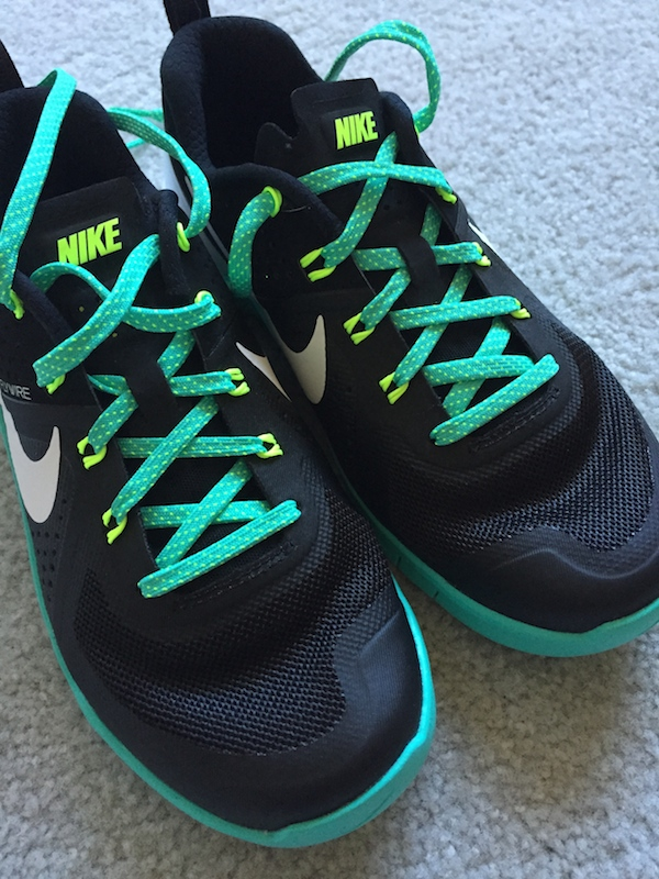 Nike metcon women review black hyper jade 6