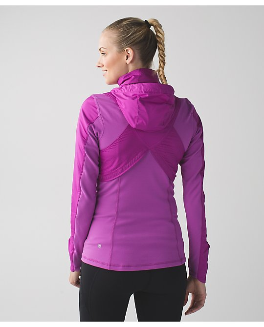 279185fa473c Lulu Upload  Kanto Catch Me + Cold Weather Run Gear - Agent Athletica