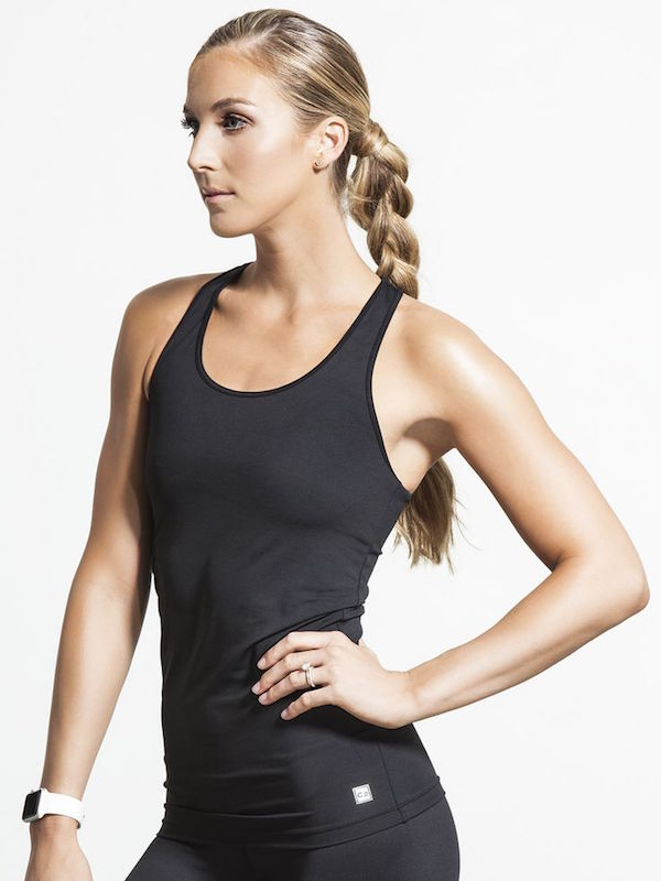 Carbon38 Womens Activewear - Carbon38 | Active wear for