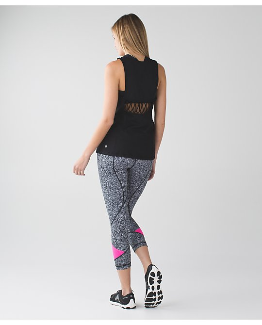 be1ce0450885ac Lulu Overseas: Flashback Static + Pace Tights + Free Flow Yoga ...