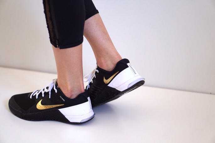 24750cf99398 Women s Nike Metcon 2 Review  Performance and Fit - Agent Athletica
