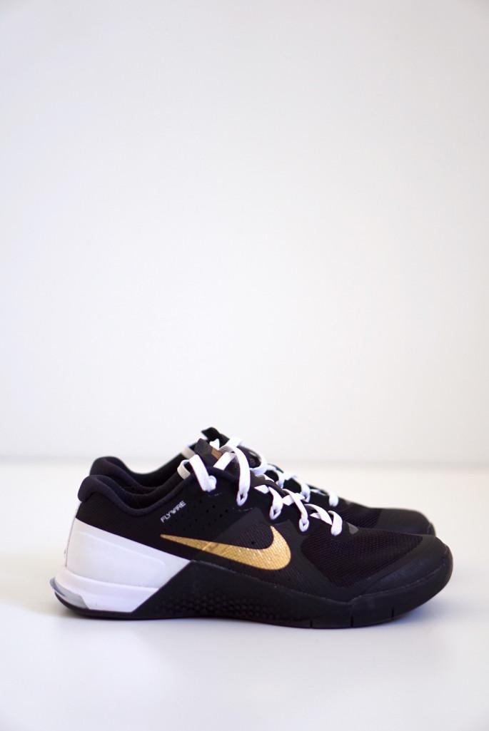 Custom Nike Metcon 2