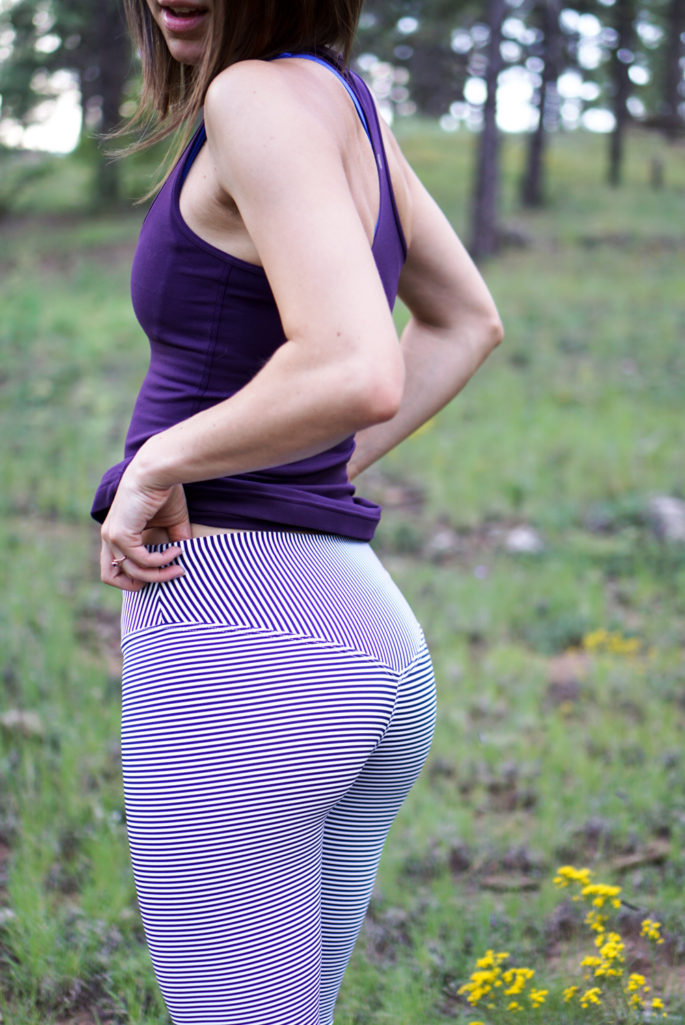 olympia-activewear-stripe-mateo-leggings-3