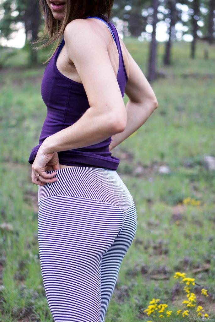 olympia-activewear-stripe-mateo-leggings-3