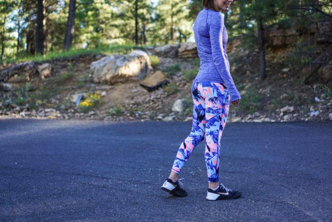 sweaty-betty-lava-print-power-leggings-4