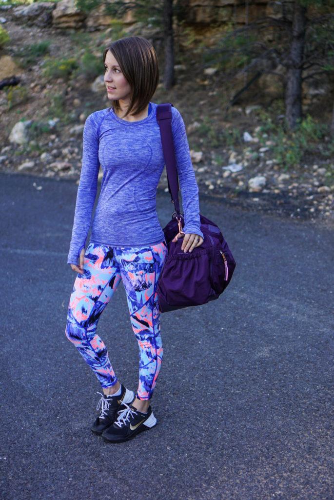 sweaty-betty-lava-print-power-leggings-5