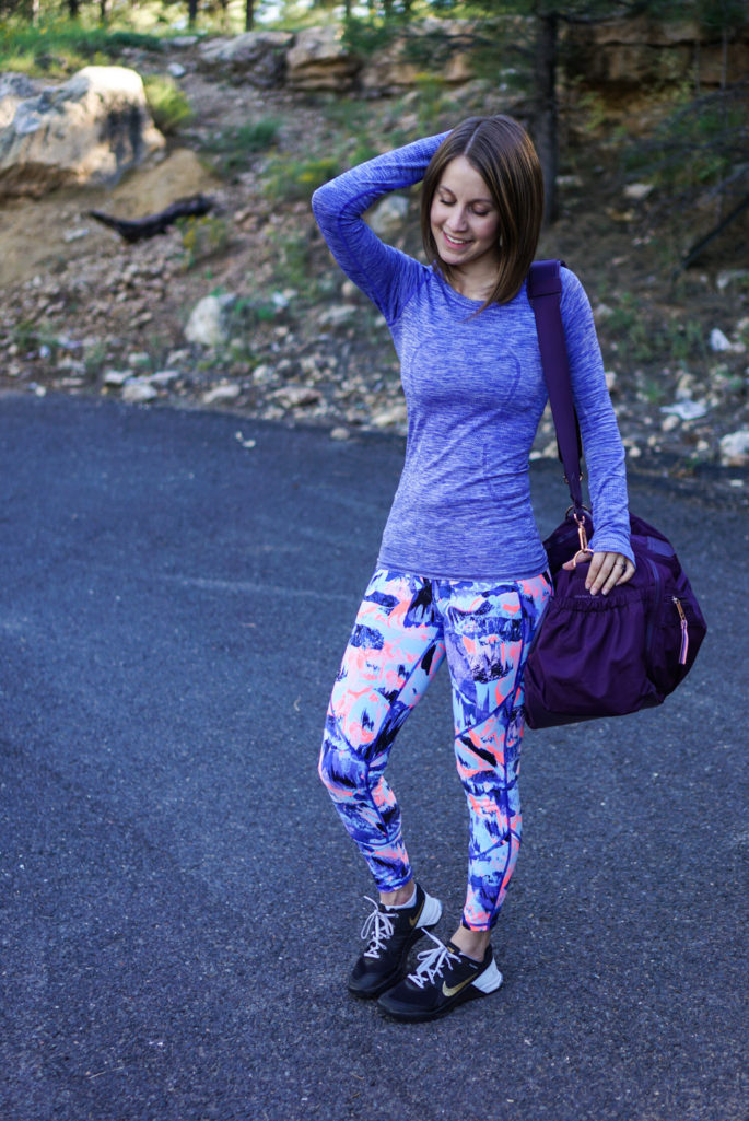 sweaty-betty-lava-print-power-leggings-6
