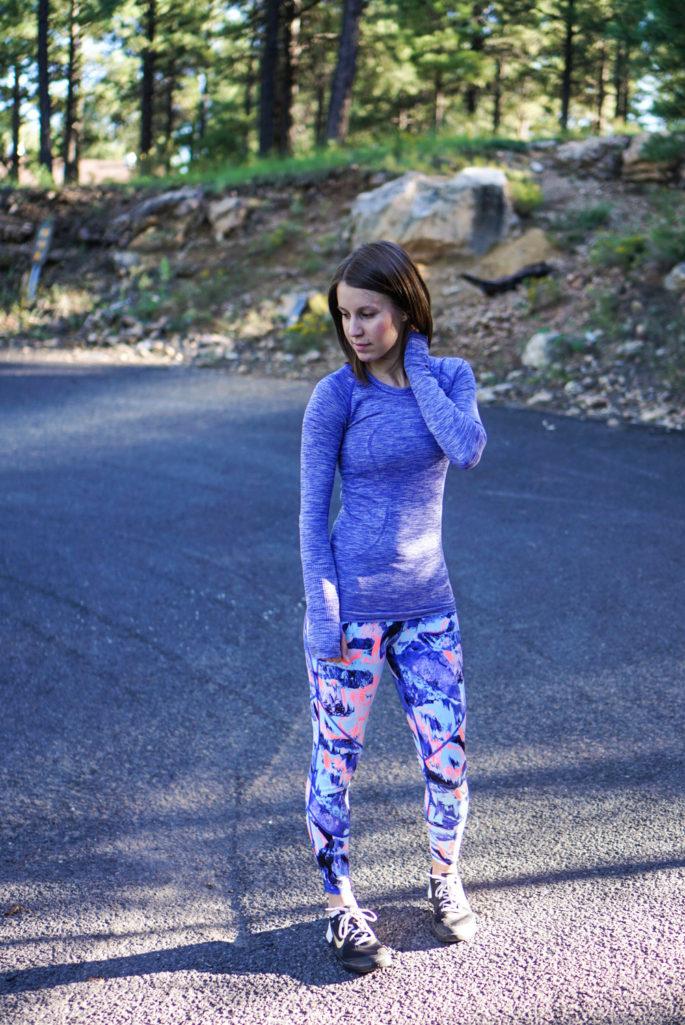 sweaty-betty-lava-print-power-leggings-8