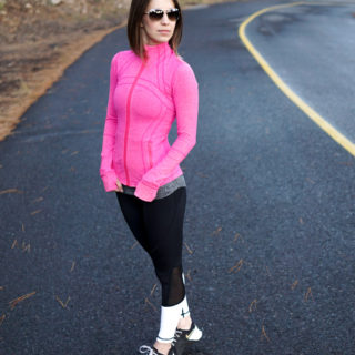 Budget-Friendly Fitness Fashion: Do Lyfe Activewear Review