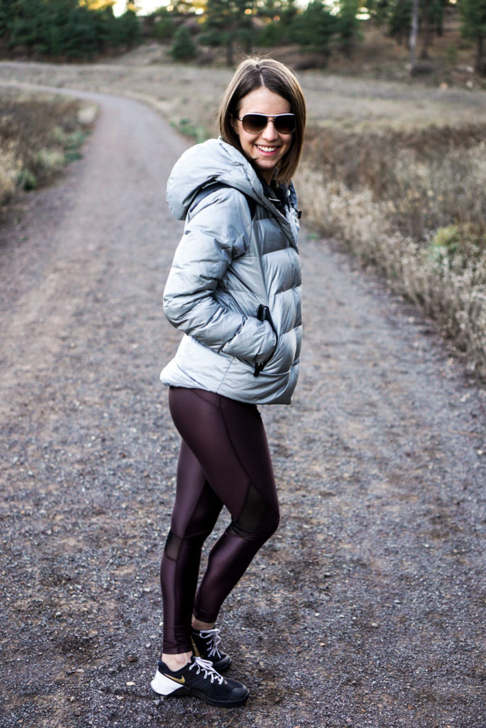 alala-city-puffer-jacket-review-12