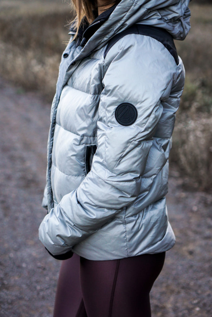 alala-city-puffer-jacket-review-13