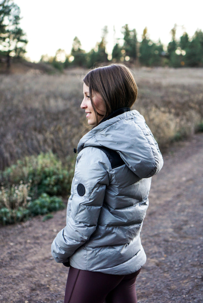 alala-city-puffer-jacket-review-14