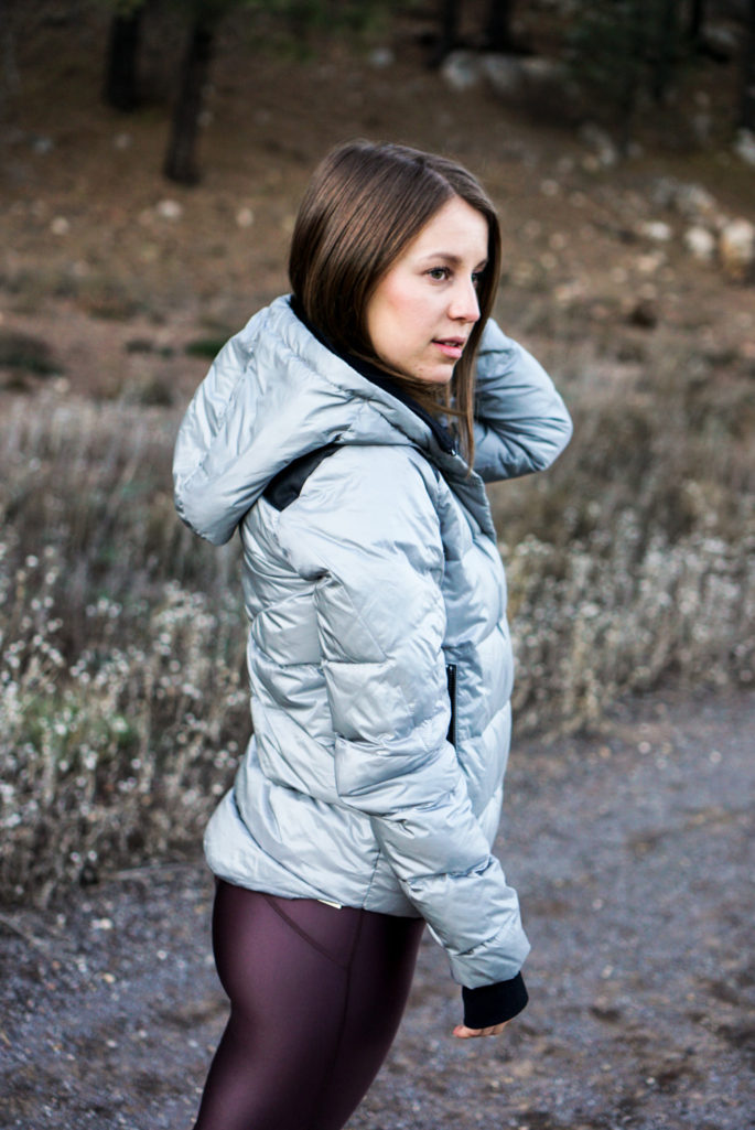 alala-city-puffer-jacket-review-15