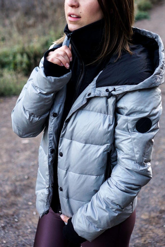 alala-city-puffer-jacket-review-2