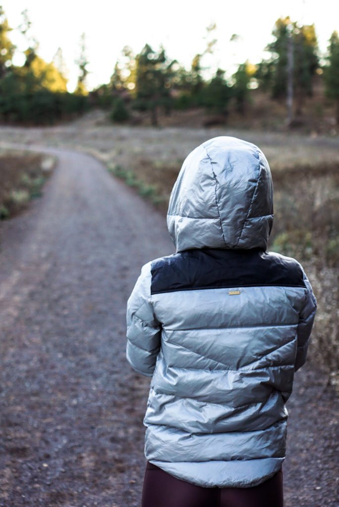 alala-city-puffer-jacket-review-3