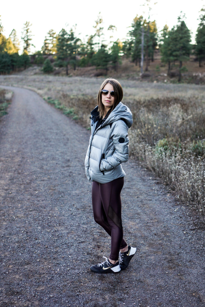 alala-city-puffer-jacket-review-9