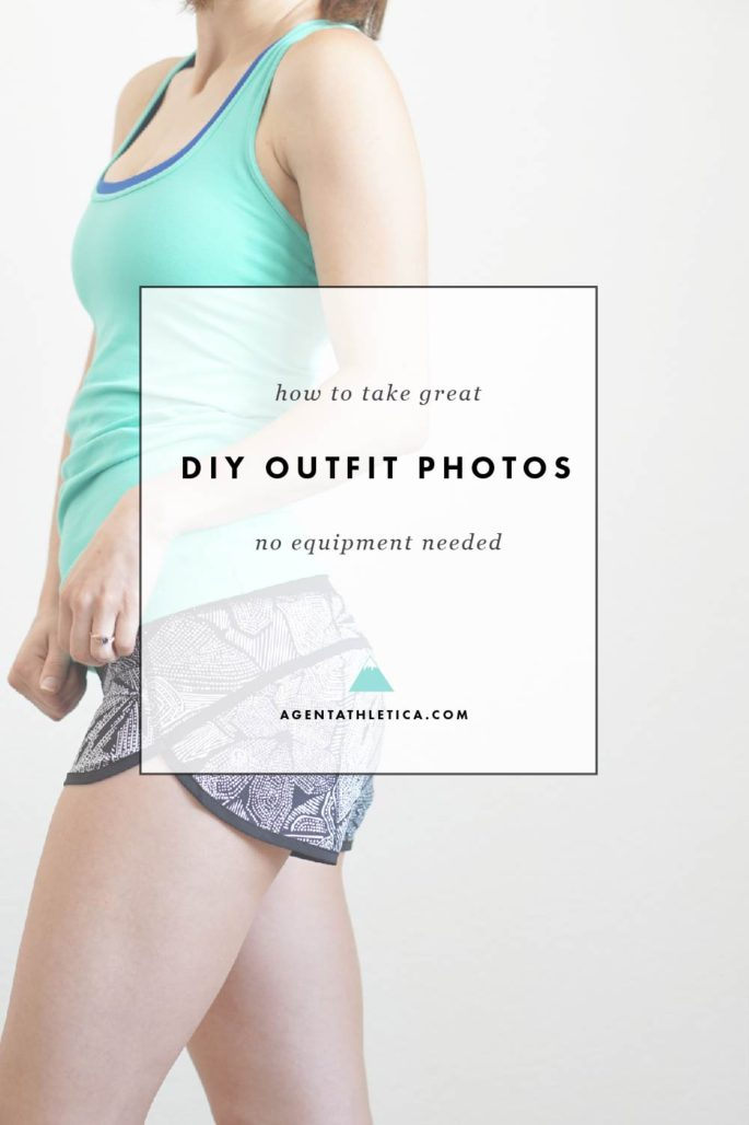 take-great-outfit-selfies