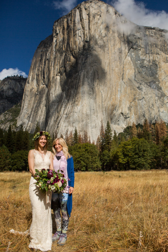 yosemite-elopement-3