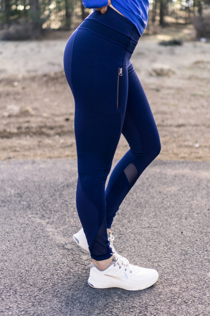 ac588ed52f The best lululemon running leggings for petite women
