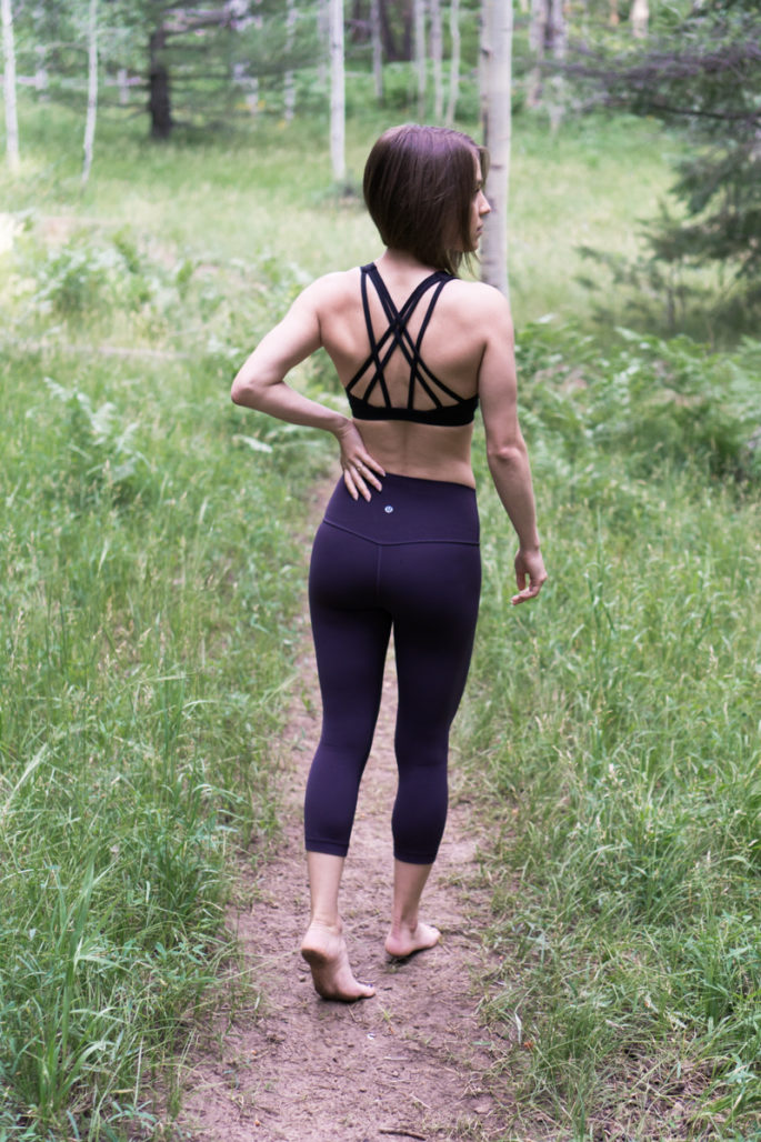 lululemon fabric guide and tips agent athletica