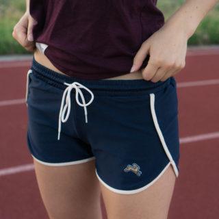 Review: Tracksmith Van Cortlandt Shorts