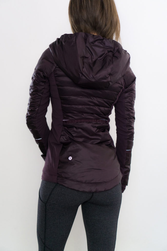 e63ae867a Lululemon Cold Weather Run Gear Reviews - Agent Athletica