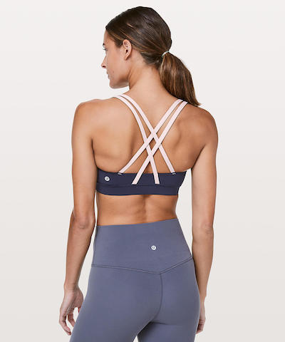 57d66b4f74 Lululemon Fabric Guide and Tips - Agent Athletica